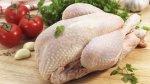 Украина: удвоила производство мяса птицы, которое отправляют за рубеж