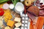 В Краснодарском крае производство мяса, молока и яиц сократилось на Кубани в 2013 году