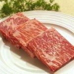 Хабаровский край: в 2013г сократил производство мяса на 4%, яиц - увеличил на 4,8%