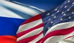 Россельхознадзор проведет переговоры по возобновлению поставок мяса из США