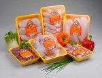 Группа Черкизово объявляет о выпуске на рынок уникального продукта – охлаждённого мяса птицы в пакетах для запекания