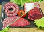 Свиноводы и дешевый импорт душат российский рынок говядины