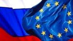 Эксперты ЕС и России не пришли к единому решению по импорту свинины