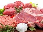 Украине за год удалось на треть сократить импорт мяса и мясопродуктов