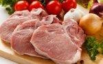 В России подскочили цены на свинину