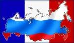 Франция заинтересована в возобновлении экспорта свинины в Россию