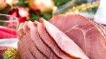 Россия в марте может восстановить поставки свинины из Бразилии