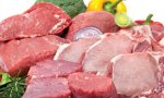 Испанские ученые начнут определять свежесть мяса по новой технологии