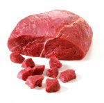 Вслед за свининой в Польше начала дешеветь говядина
