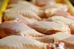 Британское производство мяса птицы выросло на треть за 20 лет