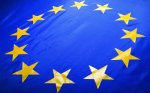 Европейские эксперты прогнозируют рост производства мяса, молока и зерновых