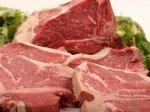 Владельцы личных подворий больше не смогут продавать мясо