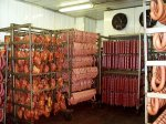 """Холдинг """"ИнРос"""" запускает собственное мясоперерабатывающее производство"""