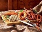 За два года продаж колбасных изделий в Великобритании упали на 6,2%