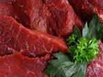 Вкусное мясо станет дефицитом