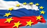 Российское эмбарго на европейскую свинину посеяло раздоры в Евросоюзе
