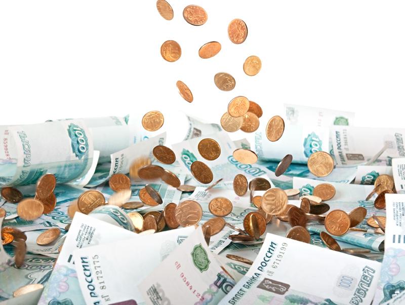 Рост цен в России на следующей неделе резко замедлится