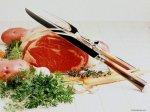 Регламент Таможенного союза угрожает производителям мяса Республики Татарстан потерей рынков сбыта