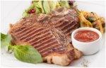 Какие стейки будут есть в России после запрета поставок австралийской говядины?