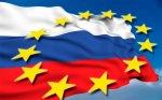 Французский мясной сектор призывает к переговорам с Россией по поводу запрета на поставки свинины
