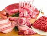 В 2013 году в странах СНГ объем производства мяса вырос на 10%