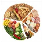 Минсельхоз РФ: Текущая ситуация на агропродовольственном рынке РФ стабильна