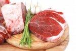 Австралийский экспорт говядины растет
