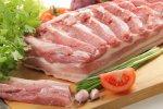 Доля собственного производства свинины на российском рынке в 2017 году может достичь 85%