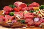 Основными экспортными направлениями Казахстана на рынке ЕАЭС будут зерно и мясо КРС