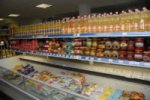 Почему в России продукты дорожают в 40 раз быстрее, чем в Европе
