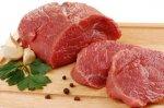 Беларусь временно ограничила ввоз мяса из Приморского края