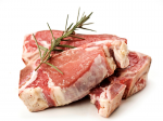 Российский рынок говядины «полегчал» на 7%