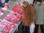 В Беларуси могут отпустить закупочные цены на молоко и мясо