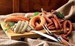 Россельхознадзор приостановил ввоз готовой мясной продукции из Сербии