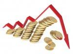 Росстат: 36,7% предприятий в России убыточны
