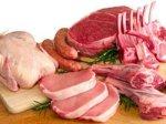 Розничные цены на мясо в США продолжают устанавливать новые рекорды