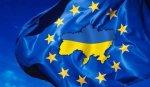 Украина на 80% адаптирована к требованиям ЕС – Госветфитослужба