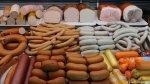 Мясная промышленность ФРГ опасается спада из-за эмбарго России