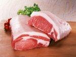 Производство свинины в России продолжает расти