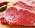 Поставки украинского мяса в Европу начнутся только с 2015 года