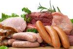 Колбасу и мясо будут маркировать по-честному