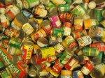 Минсельхоз подготовит программу развития консервной промышленности