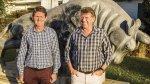 Австралийский мясокомбинат подписал многомиллионное соглашение с Китаем