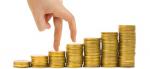 РСХБ увеличил кредитный лимит для крупных компаний в сфере животноводства