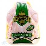 В Липецкой области завершается строительство самого крупного в России птицекомплекса