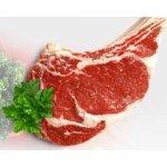 Беларусь с 24 июня ограничивает поставки мяса птицы из Швеции и скота из Румынии