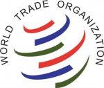 Россия снизит средний уровень импортных пошлин с 1 сентября до 7,1%