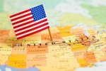 В 2013 г. США стали лидерами по импорту КРС