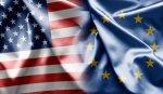 ЕС выступил против снижения стандартов качества продуктов в рамках договора с США