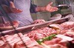 Россия отозвала из ЕК предложения по возобновлению импорта свинины